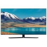 Телевизор Samsung UE50TU8500 (EU)