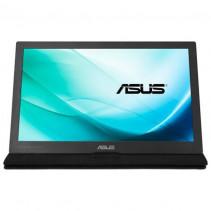 """Монитор 15.6"""" Asus MB169C+ (90LM0180-B01170)"""