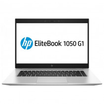 Ноутбук HP EliteBook 1050 G1 (3ZH19EA)