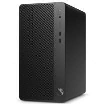 Системный блок HP 290 G2 MT (4NU25EA)