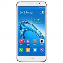Huawei G9 Plus 3/32GB Dual (Silver)