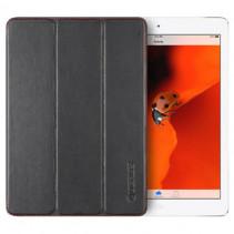 Чехол-книжка Verus Premium K Leather Case for iPad 2018 (New) / 2017 (Black)