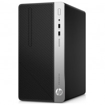 Системный блок HP ProDesk 400 G5 MT (4HR58EA)