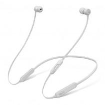 Наушники Beats BeatsX Earphones Satin Silver (MTH62)