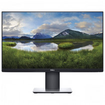 """Монитор 27"""" Dell U2719D (210-ARBR)"""