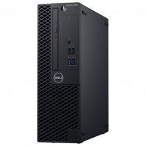 Системный блок Dell OptiPlex 3060 SFF (N020O3060SFF_UBU)