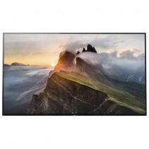 Телевизор Sony KD-77A1 (EU)