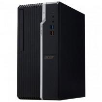 Системный блок Acer Veriton S2660G (DT.VQXME.008)