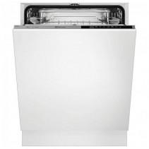 Посудомоечная машина Electrolux ESL95360LA