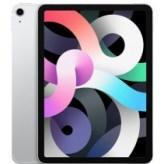 Apple iPad Air 2020 Wi-Fi + LTE 256GB Silver (MYJ42)