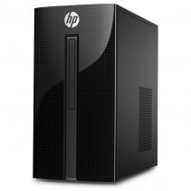 Системный блок HP Desktop MT (5EQ99EA)