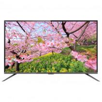 Телевизор Liberty LD-4017
