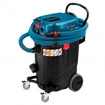 Пылесос Bosch Professional GAS 55 M AFC 1200 Вт