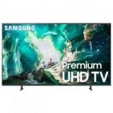 Телевизор Samsung UE49RU8000UXUA