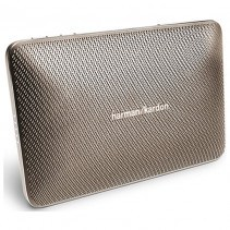 Harman Kardon Esquire 2 Gold (HKESQUIRE2GLD)