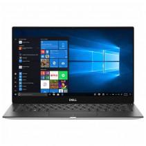 Ноутбук Dell XPS 13 9380 (X358S2NIW-80S)