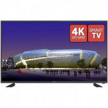 Телевизор Liberty LD-5547
