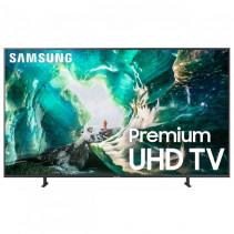 Телевизор Samsung UE49RU8002 (EU)