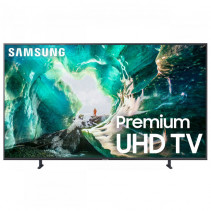 Телевизор Samsung UE65RU8002 (EU)