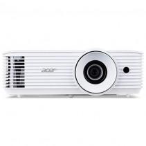 Проектор Acer X128H (DLP, XGA , 3600 ANSI lm)
