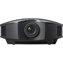Проектор Sony VPL-HW55ES (VPL-HW55ES/B)