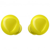 Samsung Galaxy Buds (Yellow) (SM-R170NZYASEK)