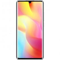 Xiaomi Mi Note 10 Lite 6/64GB (White) (Global)