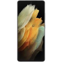 Samsung G998 Galaxy S21 Ultra 12/256GB (Phantom Silver)