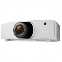 Инсталляционный проектор NEC PA853W (3LCD, WXGA, 8500 ANSI Lm)