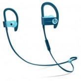 Наушники Beats Powerbeats 3 Wireless POP Blue-USA (MRET2)