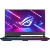 Ноутбук Asus ROG Strix G15 G513QM (G513QM-ES94)