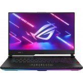 Ноутбук Asus ROG Strix SCAR 15 G533QR (G533QR-DS76Q_1) Custom 64GB/SSD 2TB