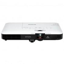 Проектор Epson EB-1785W (3LCD, WXGA, 3200 ANSI Lm), WiFi