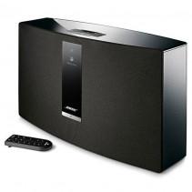 Акустическая система Bose SoundTouch 30 Black