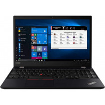 Ноутбук Lenovo ThinkPad E490S (20NX002YUS)