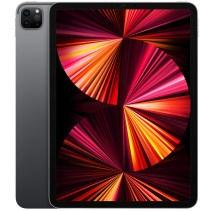 Apple iPad Pro 11'' Wi-Fi 256GB M1 Space Gray (MHQU3) 2021