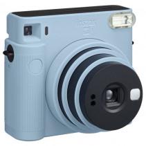 Фотокамера Fujifilm INSTAX SQ1 Glacier Blue (16672142)