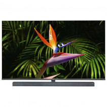 Телевизор TCL 65X10