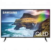 Телевизор Samsung QE65Q77RAUXUA