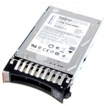 "HDD Lenovo 2.5"" SAS 1.2TB 10K 12Gb Hot Swap 512n HDD (7XB7A00027)"