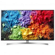 Телевизор LG 49SK8100PLA