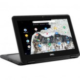 Ноутбук Dell Chromebook 3100 2-in-1 (S003C31002N111US)