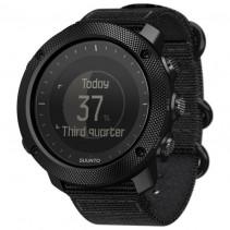 Смарт-часы Suunto Traverse Alpha Stealth (SS022469000)