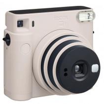 Фотокамера Fujifilm INSTAX SQ1 Chalk White (16672166)