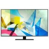 Телевизор Samsung QE49Q80T (EU)