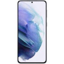 Samsung G996 Galaxy S21 Plus 8/128GB (Phantom Silver)