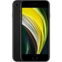 Apple iPhone SE 2 128GB (Black)