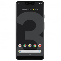 Google Pixel 3 XL 64GB (Just Black)