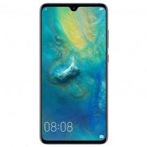 Huawei Mate 20 6/128GB (Midnight Blue) (Asia)