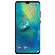 Huawei Mate 20 6/128GB (Black) (Asia)